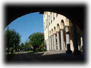 Palazzo Belli