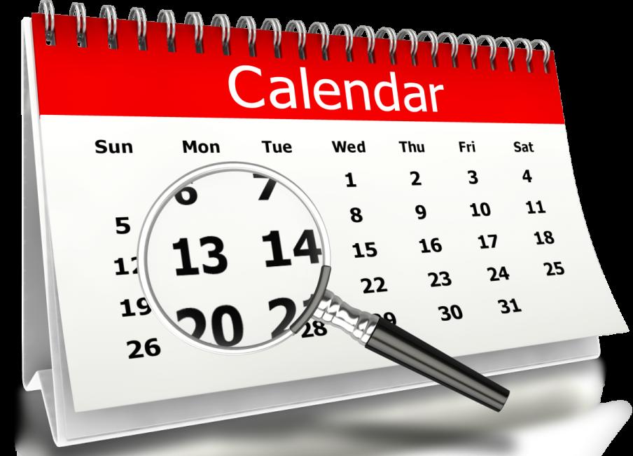 Calendario Luglio Agosto.Calendario Luglio Agosto 2018 Comune Di Grassobbio